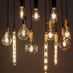 Ampoule Vintage Led : achetez en gros vintage ampoule led en ligne des ~ Edinachiropracticcenter.com Idées de Décoration