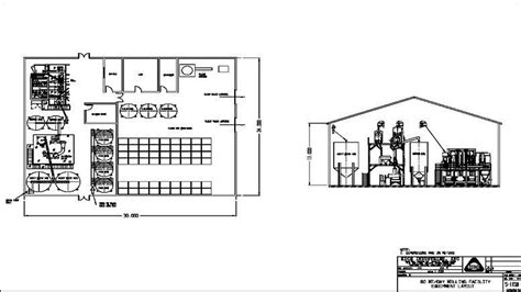 image result  floor plans  small scale packaging