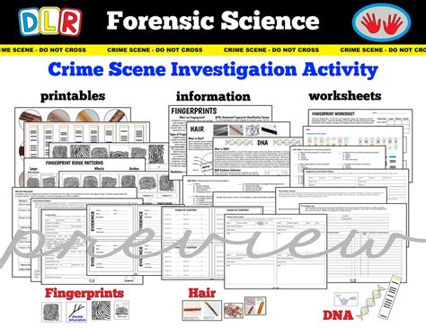 Forensic Science Activities  Real Life Science. Window Cleaner With Cornstarch. Best Deodorant For Smelly Armpits. How Many Years Does It Take To Be A Pharmacist. Medical Billing Training School. 1221 W Ben White Blvd Austin Tx. Christian Colleges In Ohio Ftp Server Setup. Piano Movers In Salt Lake City. How To Calculate Student Loans