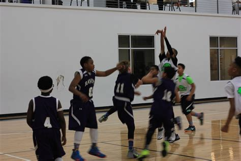 elementary school archives unlimited basketball
