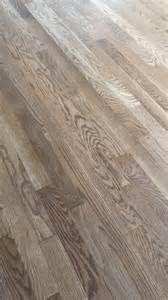 hardwood flooring colors stains titandish decoration