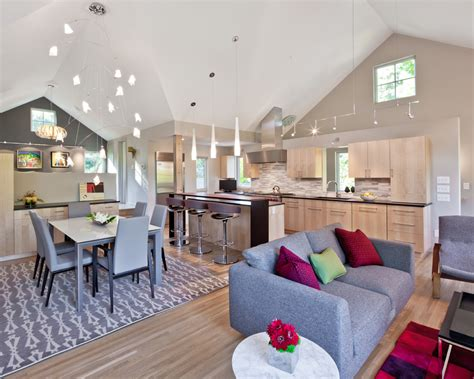 Uniquely Tailored Home In Minnehaha Park By Quartersawn. Kitchen Makeover Ideas Pictures. Modern Island Kitchen. All White Kitchens With White Appliances. Polished Concrete Kitchen Island. 72 Inch Kitchen Island. Kitchen Islands Granite Top. Kitchen Remodel Ideas With Islands. Kitchen Cabinet Paint Color Ideas