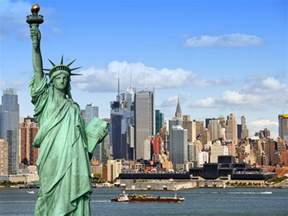 top 10 best places in america to visit travel countrydetail