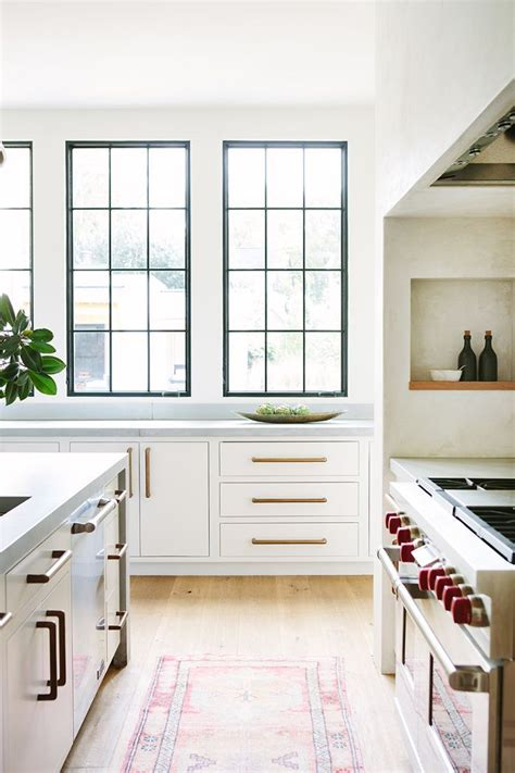 Light Filled Nashville Home by This Light Filled Nashville Home Is A For The Color