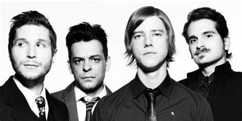 si鑒e interpol las mejores 5 bandas de rock taringa