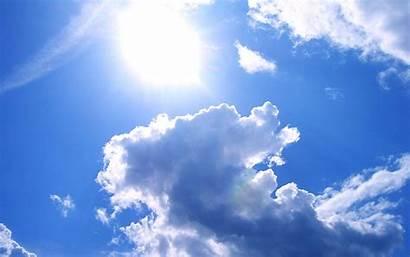 Clouds Sun Wallpapers Desktop Backgrounds Keywords
