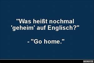 Was Heißt Diy Auf Deutsch : was hei t nochmal 39 geheim 39 auf englisch lustige bilder spr che witze echt lustig ~ Orissabook.com Haus und Dekorationen