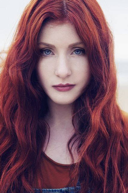 2147 Best Woman Body Images On Pinterest Red Heads