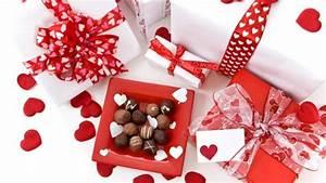 Plektrum Selber Machen : 29 coole valentinstagsgeschenke f r m nner ~ Orissabook.com Haus und Dekorationen
