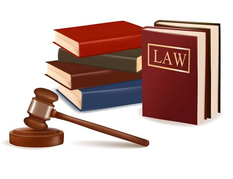 Free Picture Of Gavel, Download Free Clip Art, Free Clip