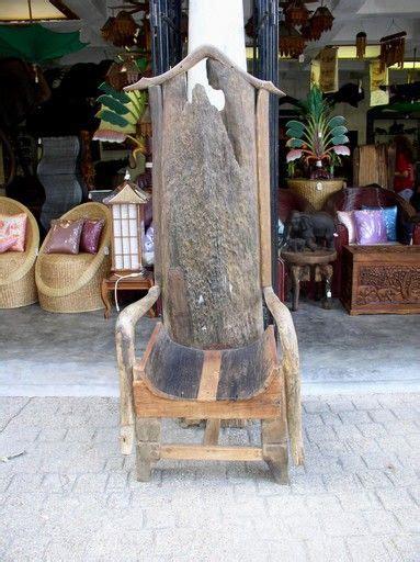 viking chair chair vikings chair design