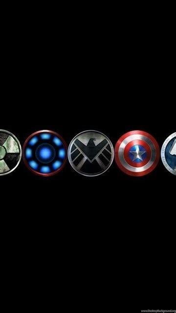avengers logo wallpapers  post  ravengers marvel