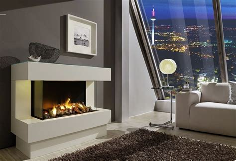 electric fireplace design 3 benefits of choosing modern electric fireplace midcityeast