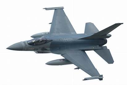 Fighter Jet Transparent Background Aircraft