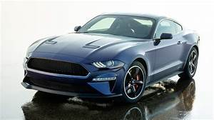 2020 Ford Mustang AWD Colors, Release Date, Redesign, Interior, Price | 2020 Ford