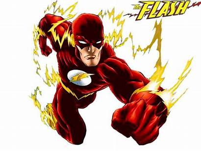 Flash Wiki Superhero Hero Super Heroes Dc