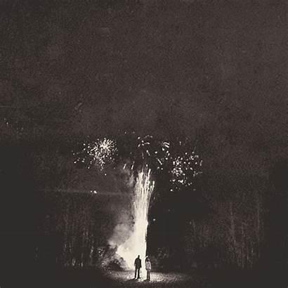 Night Hipster Indie Grunge Magic Firework Fireworks