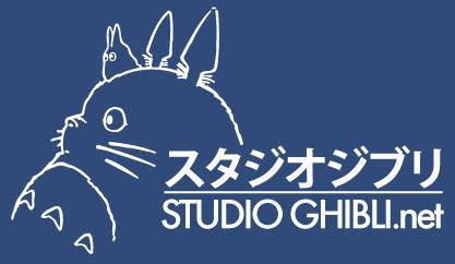 studio ghibli anime  sekai