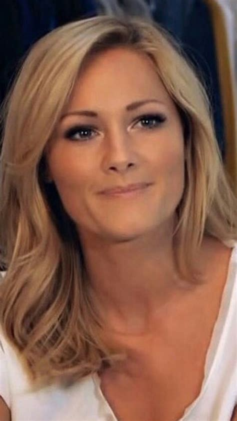 helene fischer east west north south   gorgeous