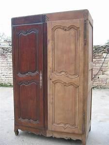 comment decaper un meuble verni meubles loin et astuces With restaurer un meuble vernis