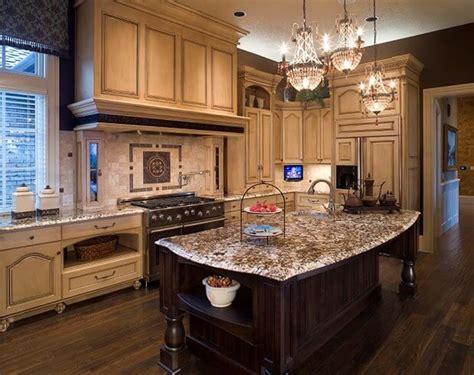 easy to install backsplashes for kitchens backsplash countertop pairings countertop install 9638