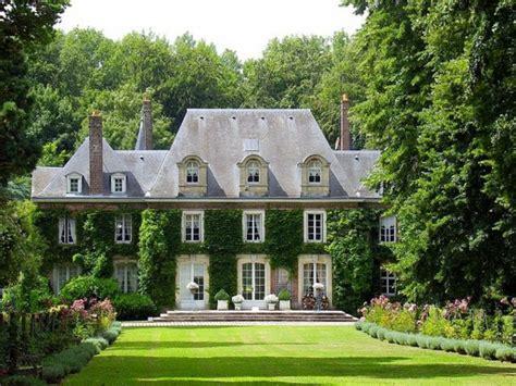 Haus Mit Garten Erstaunliche Fotos Archzinenet