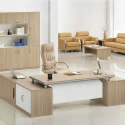 table design professional manufacturer desktop wooden office table design modern executive office table