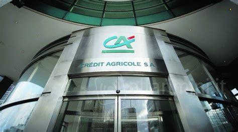 si鑒e credit agricole aumento di capitale per credit agricole dopo l 39 acquisto di carim chiamamicitta