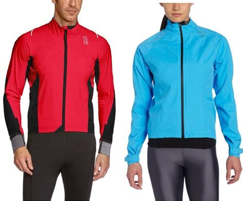 best bicycle jacket 7 of the best waterproof cycling jackets