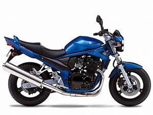 Suzuki Bandit 650 : suzuki bandit 650 2005 ~ Melissatoandfro.com Idées de Décoration