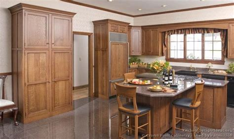 kitchen sinks cabinets kitchen idea of the day country kitchens by crown 2987