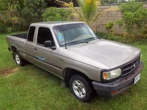 1995 Mazda B4000 For Sale In St  Elizabeth  Jamaica