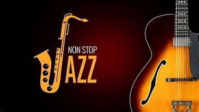 Jazz Instrument Songs Listen Musical Instrumental Things
