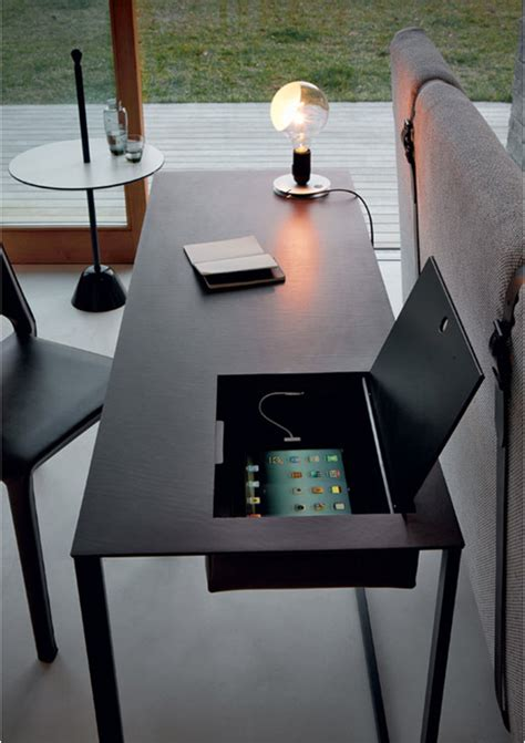 functional desks   home office digsdigs