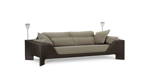 big sofa möbel bel air large 3 seat sofa roche bobois