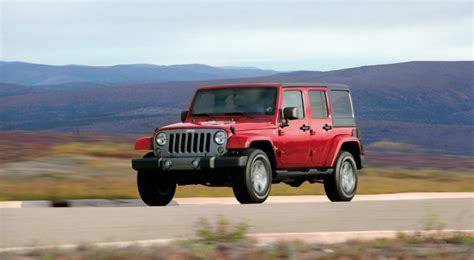 How Much Is A Jeep Wrangler by How Much Does A Jeep Wrangler 2014 Cost In South Africa