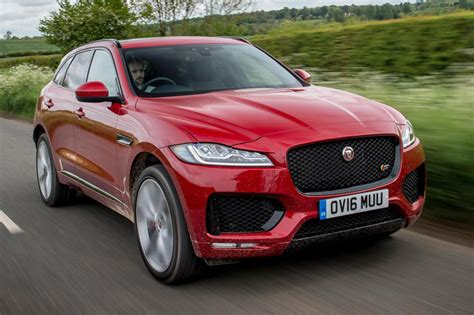 Best Cars For Under £40k To Beat The Tax Hike