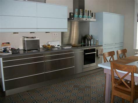 photo decoration decoration cuisine en aluminium jpg