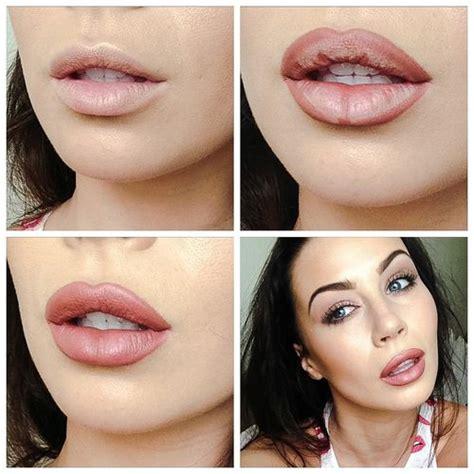 makeup contouring techniques