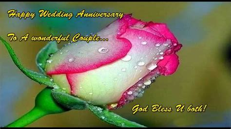 happy wedding anniversary wishes smstext messagegreetings whatsapp video message youtube