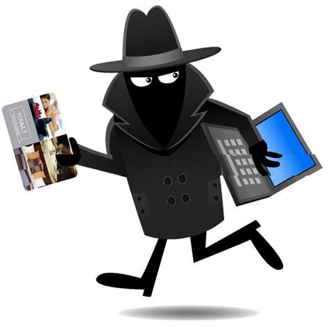 A worldwide hotel chain, hyatt hotels offers more than 391. $1,000 Hyatt gift card hacked… Twice.