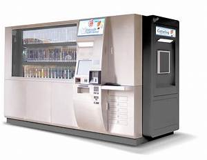 New Spokane library kiosk will offer books to West Central ...