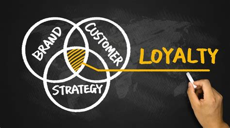 Your Brand Promise RX: The Keys to Delivering an Amazing ...