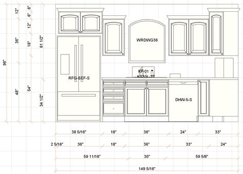 kraftmaid kitchen cabinets specifications kraftmaid cabinets sizes pdf mf cabinets