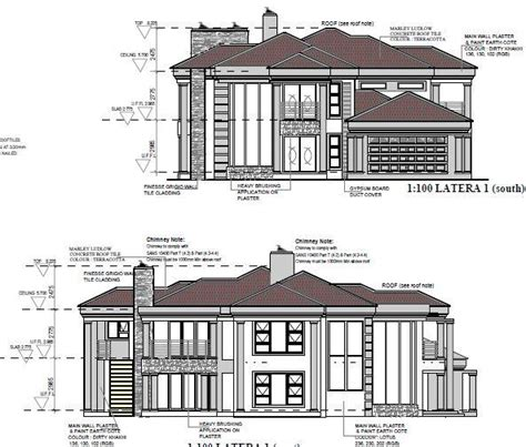 houses plans for sale modern house plans for sale r35 polokwane