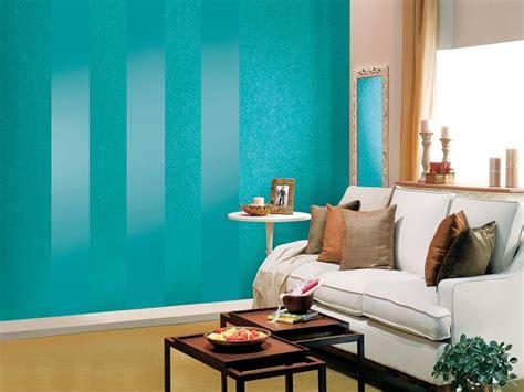asian paint design asian paints wall designs asian paint