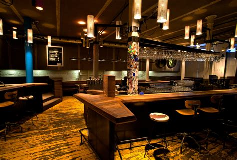 Bar Canada by Tvg In Canada Montreal Bar Guide
