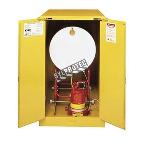 Flammable Cabinets Grounding Requirements by Antistatic Wire For Bonding Or Grounding Safety