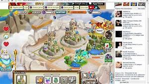 Dragon city Sacando al dragon Prisma en el mercado Negro ...