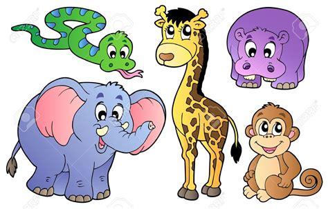 clipart animals clipart animals 101 clip